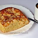 les meilleures recettes d amandine sans pâte