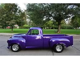 1951 Studebaker Pickup For Sale | ClassicCars.com | CC-1144842 1949 Studebaker Street Truck Youtube Vintage Cars Trucks Searcy Ar All Cars For Sale 1951 Pickup Black Adapter Car 1950 Rat Rod It Has A 1964 Corvette 327 With 375 Hp Pick Up Studebaker Pesquisa Google Pickup Trucks 2r5 Fantomworks The End March 2014 Hot Rod Network Commander Starlite Rm Sothebys 12ton Arizona 2011 1958 Studebaker Transtar Pickup Truck W Camper