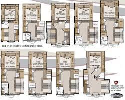 Arctic Fox Rv Floor Plans   Http://viajesairmar.com   Pinterest ... Led Light Upgrade In My Arctic Fox 811 Truck Camper Youtube Truck Camper Slideouts Are They Really Worth It Slide In For Sale Used Campers 2018 Northwood Mfg 1140 Dry Bath West Chesterfield Nh Accessrv Utah New 2019 990 Wet At Sells 1st Milestone Edition Rv Business Florida Best Resource 1150 Natural Habitat