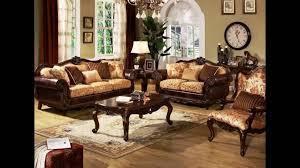 Bobs Annie Living Room Set by Big Bob Furniture Cardealersnearyou Com