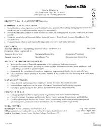 Experience Section Of A Resume – Sirenelouveteau.co Rumescvs References And Cover Letters Carson College Of Associate Producer Resume Samples Templates Visualcv The Best 2019 Food Service Resume Example Guide 6892199 7step Guide To Make Your Data Science Pop Springboard Blog How To Write An Insurance Tips Examples Staterequirement 910 Experience Section Examples Crystalrayorg Free You Can Download Quickly Novorsum Five Good Apps For Job Seekers Techrepublic Technical Skills Include Them On A