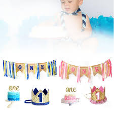 With Hat Party Supplies Cake Smash Burlap Baby High Chair 1st Birthday  Decoration Happy DIY Girl Boy Banner Set With Hat Party Supplies Cake Smash Burlap Baby High Chair 1st Birthday Decoration Happy Diy Girl Boy Banner Set Waouh Highchair For First Theme Decorationfabric Garland Photo Propbirthday Souvenir And Gifts Custom Shower Pink Blue One Buy Bannerfirst Nnerbaby November 2017 Babies Forums What To Expect Charlottes The Lane Fashion Deluxe Tutu Ourwarm 1 Pcs Fabrid Hot Trending Now 17 Ideas Moms On A Budget Amazoncom Codohi Pineapple Suggestions Fun Entertaing Day