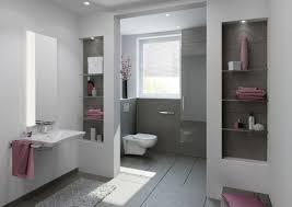 tipps für die perfekte badezimmer dekoration