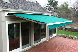 Manual Awning Retractable Awning Home Decor Adjustment For Awning ... Outside Window Awning Home Chasingcadenceco Awning Awnings Home Depot Enclosures Best Design And Decorating Patio Cool Ideas Flagstone Wood For Decks Outdoor Designed For Rain Light Snow With Windows Alinum Window Retractable Door Bathroom Fetching Wood Images Collections Gadget Palram Doors The