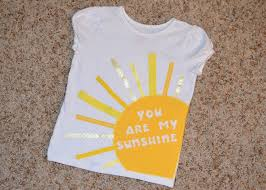 You Are My Sunshine Baby Bedding by 160 Best You Are My Sunshine Images On Pinterest My Sunshine