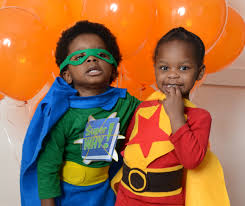 Berenstain Bears Halloween Youtube by 25 Brilliant Public Television Halloween Costumes Protect My