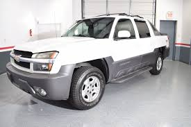 Chevrolet Avalanche For Sale In Southaven, MS 38671 - Autotrader Monterey Craigslist Cars For Sale By Owner All New Car Release And Phoenix Trucks Bristol Tennessee Used And Vans How To Successfully Buy A On Carfax Grhead Field Of Dreams Antique Salvage Yard Youtube Federal Exemption Allows Auto Dealers Roll Back Odometers Rental Hattiesburg Enterprise Rentacar For Florence Ms 39073 Swain Automotive Tupelo Vehicles Missippi Rvs 2709 Near Me Rv Trader Milwaukee Wi King Special Ops Truck Specs Price 1920