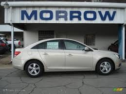 2013 Chevy Cruze Champagne Color, Kelley Blue Book Used Cars And ...