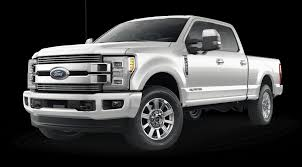 Ford Truck Month 2019 New 2019 Ford Super Duty F 250 Srw North Hills ... Gullo Ford Of Conroe The Woodlands Its Truck Month At Big Savings During Rusty Eck 2017 Youtube 1566 On Vimeo In Columbus Texas Champion Lincoln Mazda Owensboro Ky Specials Dallas Dealer Park Cities Is Coming Soon To Best Nashua Brandon Ms Ashland Chrysler Wi Paul Miller October 2013 Sales Fseries Still Rules Ram Approaches