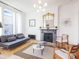 100 Manhattan Duplex Gorgeous Luxury Modern Townhouse 15 Min To Private Terrace Brooklyn
