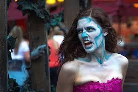 Halloween Busch Gardens busch gardens to hold auditions for howl o scream u0027s