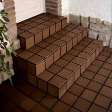great choice of quarry tiles buy quarry floor tiles at trade prices