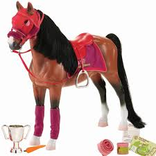 Hello Kitty Lava Lamp Argos by Our Generation Thoroughbred Horses Are Strong And Powerful 18