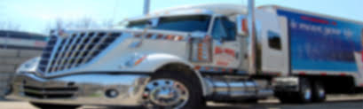 Wilson Trailer Sales Tar Heel Chevrolet Buick Gmc Roxboro Durham Oxford New Used Dodge Dw Truck Classics For Sale On Autotrader 1953 12ton Pickup Classiccarscom Cc985930 Lifted Jeep Knersville Route 66 Custom Built Trucks Tow Denver Net Companies In Colorado Service Nc Montoursinfo Welcome To Pump Sales Your Source High Quality Pump Trucks Used 2009 Freightliner Columbia 120 Tandem Axle Sleeper For Sale In 20 Photo Toyota Cars And Wallpaper M715 Kaiser Page Sterling Dump For Best Resource Craigslist Greensboro Vans And Suvs By Owner