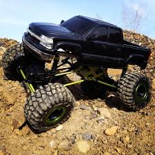 100 Mud Trucks For Sale In Louisiana Drekas RC Crawlers 4x4 Scale Trucks Chevy Z71 Bogger Rc