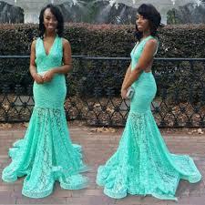 online get cheap summer dress gala aliexpress com alibaba group