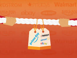 The Best Competing Prime Day 2019 Sales — Walmart, Target ... Supercheap Auto Promo Coupon Coupon Distribution Jobs 25 Off Code Amazon Discount Codes Oct 2019 Finder Uk Free Promotional Code Vippowerclubcom By Vip Power Free Shipping And Handling Hotel Coupons How To Get Cophagen Discount Shopping Mall Los Swiggy Coupons Offers Flat 50 Off Delivery Harrys Shave Uk Park Go Dtw Can I Use Honey On Deal Optin Bf 1 Soles Premium What Is The Extension How Do It Nasco Organic Find Clip Instant Cnet