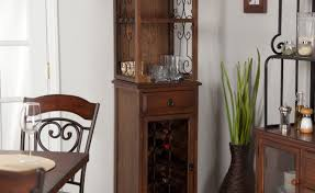 Lockable Liquor Cabinet Plans by Cabinet Built In Bar Home Bar Cabinet Tremendous Home Bar And