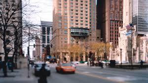 100 Grand Designs Water Tower For Sale Luxury Hotel On Chicagos Michigan Avenue Park Hyatt Chicago
