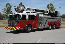 Fire Truck Photos - Crimson Fire - - Aerial - Hurst Emergency ... Clinton Zacks Fire Truck Pics Spartan Chassis Everythings Riding On It Custom Trucks Smeal Apparatus Co Manhassetlakeville Department Ladders City Of Lancaster Danfireapparatusphotos Drawings 2008 Crimson Intertional 4400 4x4 Pumper Used Details Prince Orges County Maryland Fire Apparatus Njfipictures New Erv Ladders For Houston Pinterest Langford Hall 1 2625 Peatt Rd Bc Ann Arbor Township Tanker 5 2005 Crimsons Flickr