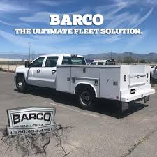 Barco Rent A Truck @barcorentatruck Instagram Profile | Picbear Budget Truck Rental Wikiwand Services At Orix Commercial Appbased Vehicle Rental Company In Colorado Goes Tional With Moving Rentals Mcmahon Leasing Rents Trucks Volvo Rent A Truck Environmental Equipment Denbeste Companies Scania Great Britain With Unlimited Miles Top Car Release 2019 20 Business Of The Week Decarolis Business Fltimescom Fniture Hb Van