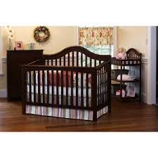 45 best baby cribs images on pinterest baby cribs convertible