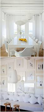 Greek Interior Decor Best 25 Greek Decor Ideas On Pinterest Design Brass Interior Decor You Must See This 12000 Sq Foot Revival Home In Leipers Fork Design Ideas Row House Gets Historic Yet Fun Vibe Family Home Colorado Inspired By Historic Farmhouse Greek Mediterrean Mediterrean Your Fresh Fancy In Style Small Costis Psychas Instainteriordesignus Trend Report Is Back