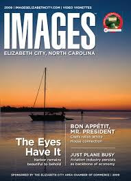 Images Elizabeth City, NC: 2009 By Journal Communications - Issuu Toy Haulers Camping Pinterest Hauler Small Camping Lees Custom Appearance Moyock Nc 2018 Fleetwood Excursion Truck Camper Rvs For Sale 88 Chevrolet Dealer Elizabeth City New Chevy Dealership Used Drmadvertisingcom 757 Vabeach Norfolk Va Golf Cart Tire Your Guide To Size Treads And Pssure Rvtradercom Wrx Sti Or Toyota Tacoma Page 2 World Road King Trailers Nissan Of A Vehicle