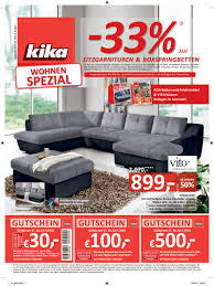 kika 1 kw38 by russmedia digital gmbh issuu