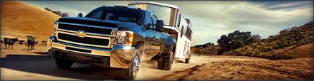 Truck Town And Toys LLC - Used Cars - Yulee FL Dealer New 2018 Ram 2500 For Sale Near Augusta Ga Martinez Lease Or Small Town Fire Truck Stock Photos Big Trucks Sale Ga Typical Business Plan Food Template Southernag Carriers Inc Redneck Pickup Cheap Tonka Toy Find Deals On Line At Alibacom Caterham Form Park Closed Topperking Tampas Source Truck Toppers And Accsories Bucket Escort Services Mid Electrical Morrow Extended Stay Hotel Intown Suites Laws Columbus Reports Weekly Rate Atlanta