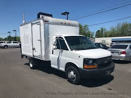 2006 Used Chevrolet G3500 12 Ft Box Truck At Fleet Lease Remarketing ... 26ft Box Truck For Sale Medium Duty Trucks Used 2007 Intertional 4200 Box Van Truck For Sale In Nc 1077 Ford E350 Van In North Carolina Used Owners Truckmounts The Butler Cporation Intertional Harvester Classics For On Autotrader Trucks 2006 Chevrolet G3500 12 Ft At Fleet Lease Remarketing Bmw Of Wilmington Dealer In Freightliner Business Class M2 106 Uhaul Sales Youtube