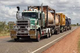 Road Train In Australian Outback Stock Photo, Picture And Royalty ... Drake Z01382 Australian Kenworth C509 Sleeper Prime Mover Truck Ate Tankers The Worlds Only Certified Australian Made Why Do Aussie Trucks Have Bullbars Youtube Oka 4wd Wikipedia Amazoncom Semi Truck Cab 124 Italeri Toys Games Z01387 White 7 Ford Pickup Trucks America Never Got Autoweek Titan Model Mack Australia Compilation 1 Pilot Car Before A Huge Truck License For 620 On