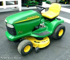 Lawn Mower Sales Near Me And Service Odessa Toro Dealers Columbus Ohio - Used 2013 Kenworth T800 Truck For Sale Near Dayton Columbus And Lifted Trucks Cars Columbus Oh Royal Five Auto Sales Vehicles Salvage Yard Motorcycles Ohio Beautiful 1971 Ford F 100 Sport Custom 44 Luxury 1995 Dodge Ram 1500 Hot Rod Tow Driver Jobs F350 Pickup In On Auction October 2016 News Events Volunteers Of Uhaul Volvo Mag Land Rover Home Dealers