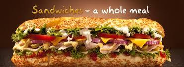 cuisine usa us food cuisine mmmerica