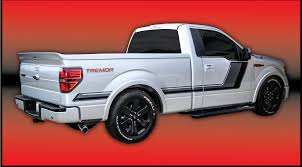 Gaylords Truck Lids | Truck Bed Lids For Classics, Rancheros, El ... Truck Bed Covers Salt Lake Citytruck Ogdentonneau Best Buy In 2017 Youtube Top Your Pickup With A Tonneau Cover Gmc Life Peragon Jackrabbit Commercial Alinum Caps Are Caps Truck Toppers Diamondback Bed Cover 1600 Lb Capacity Wrear Loading Ramps Lund Genesis And Elite Tonnos By Tonneaus Daytona Beach Fl Town Lx Painted From Undcover Retractable Review
