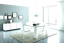 White Table With Bench Black Dining Kitchen Sets