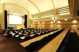 chambre des metiers 74 espace congrès de la chambre de métiers et de l artisanat de la