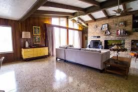Terrazzo Floors Archives