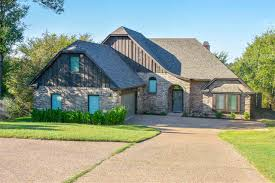 Deck The Halls Waco 2016 by Homes For Sale In Connally Isd