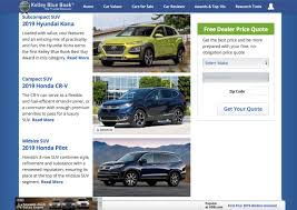 Kelley Blue Book Best Buy Awards - My Little Car Buying Secret Kelley Blue Book Announces 2011 Best Resale Value Awards Luther Auto Kelly Price Advisor 2016 Youtube Hyundai And Sonata Recognized For Longterm Ownership By Ford Cmax Hybrids Make Kbbcom 10 Green Cars Of 2015 List Support St Jude Childrens Hospital Solved Kelleys Wwwkbbcom Publishes Data On Names Cars With Highest Resale Value Fox News Kia Accolades New Dealer Near Apache Junction Az Market Used Car Sites Pricing Gorrudus Group Dodge Truck Of 25 Lovely Kbb Major Announcement I Buy Luxury