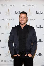 101 Coco Republic Warehouse Winners And Photos From Last Night S Belle Interior Design Awards 2013 The Interiors Addict