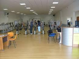 ouvrir une salle de fitness l orange bleue rendez vous au salon