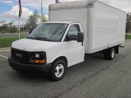 Commercial Cutaway-Cube Van For Sale On CommercialTruckTrader.com Cube Specials Surgenor National Leasing Dealer On Automartlk Registered Used Tata 1615 C 3 Cube Truck For Sale 2019 Great Dane High Flat Floor Reefers Refrigerated Van Box Rental Brooklyn Rent A Moving Trucks Ford F 450 Reefer 16 Ft Truck Cozot Cars Free White Branding Mockup Psd Good Mockups Preowned 2010 E350 Xl Near Milwaukee 63592 Badger Kimparks Lab We Make The World 1973 Dodge B300 Grumman Body Hi Shop Alaskan Equipment 1993 Chevrolet Sa