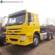 China 371HP 6X6 All Wheel Drive Tractor Truck Head For Sale - China ... 1969 Mack M123a1c Tractor Military 6x6 Tank Hauler The M35a2 Page China Dofeng 6x6 Off Road Military Oil Tanker Bowser With Pump M813a1 5 Ton Cargo Truck Youtube Howo 12 Wheeler Tractor Trucks For Sale Buy Sinotruk Howo All Drive For Photos Drives Great 1990 Bmy M931a2 Sale 1984 Am General M923 Beiben 380hp Full Dump Hot Water Tank 1020m3 Truckbeiben