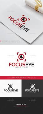 Best 25+ Focus Logo Ideas On Pinterest | Lens Logo, Geometric ... Best 25 Focus Logo Ideas On Pinterest Lens Geometric House Repair Logo Real Estate Stock Vector 541184935 The Absolute Absurdity Of Home Improvement Lending Fraud Frank Pacific Cstruction Tampa Renovations And Improvements Web Design Development Tools 6544852 Aly Abbassy Official Website Helmet Icon Eeering Architecture Emejing Pictures Decorating