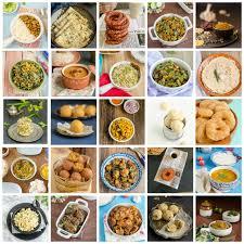 regional cuisine recap of a z telangana cuisine bm 63 myspicykitchen