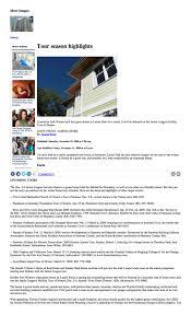 100 Wynne Construction Design Builders Holiday Island Design Builders