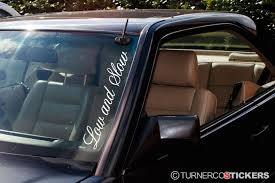 LOW AND SLOW Classy Large Lowered Car Windscreen Stickers Decals ... Morning Noon Night Jdm Hellaflush Funny Life Car Door Window Sticker Windshield Decal Big Girls Love Trucks Sunvisor Banner Buy Simply Clean Strip Stance Lowered Turbo Drift And Truck Lettering Create Your Own Today Signscom Vinyl Sun Visor Window Shade Vinyl Banner Decal Product Hemi 30 Dodge Front Big Boy Toy Fun Japan Performance Decals For Trucks Best Resource Dodge Charger 12017 Rt Sxt Reflective Move Right Graphic