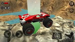 OFFROAD MONSTER TRUCK DERBY GAME #q - Monster Trucks Video Games For ... Monster Jam Battlegrounds Review Truck Destruction Enemy Slime Amazoncom Crush It Playstation 4 Game Mill Path Nintendo Ds Standard Edition 3d Police Trucks For Children Kids Games Cool Math Multiyear Game Agreement Confirmed Team Vvv Mayhem Giant Bomb Official Video Trailer Youtube The Simulator Driving Cartoon Tonka Cover Download Windows Covers Iso Zone Wiki Fandom Powered By