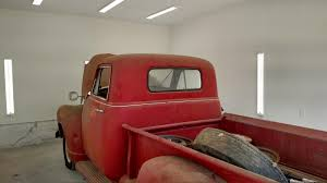 51 GMC 100 Project   BMW E9 Coupe Discussion Forum Welcome To The All New Kodiak And Topkick Forum 19802009 C10 Truck Forum Just Another Wordpress Site One Last Visit My Spot For 2012 1912 1 Automoblog Book Garage The Complete Of Classic Ford Fseries For Sale Chevy Dually Chevrolet Enthusiasts Commercial Vehicles Bus Trucks Etc Thread Page 49 Hot Wheels Names Chevys Best Chevroletforum Hangers In Arp Tx Truckersreportcom Trucking Quick 5559 Task Force Truck Id Guide 11 New With 46 Pickup Message Restoration Mini Truckspage 2 Grassroots Motsports Chevy Mark Iii Classics Limited Edition Forums